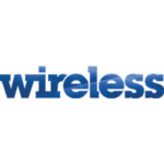 300_logo_wireless